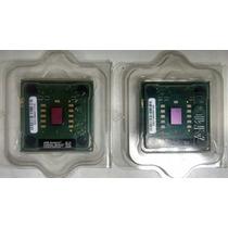 Processador Amd Sempron 2600 Sok. 462