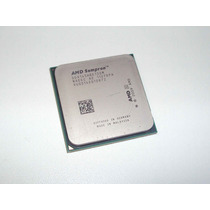 Processador Amd Sempron 145 2.8ghz 1mb Am3 Sdx145hbk