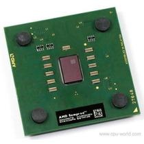 Processador Sempron 2200 Socket 462