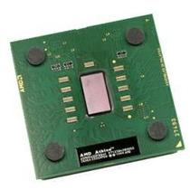 Processador Socket 462 Athlon Xp 2400 Pra Levar