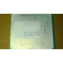 Processador Amd Sempron 64 3000+ 939 Am2 1.6ghz Por R$20,00