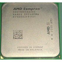 Amd Sempron 64 Le-1100 1900mhz - Sdh1100iaa3de