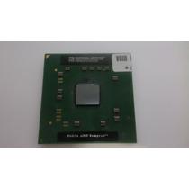 Processador Amd Sempron 3000 1.8ghz Sm53000bqx2lf - C/garant