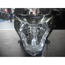 Farol Hornet 2013 Honda . Tenho Mais Peças ...