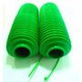 Sanfona Bengala 27 Dentes Crf 230 Verde Marca Stlu Cod 06147