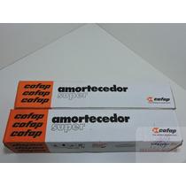 Monochoque Traseiro Pro-link Cofap Cbx250 Twister