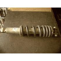 Amortecedor Honda 250 Twister Usado