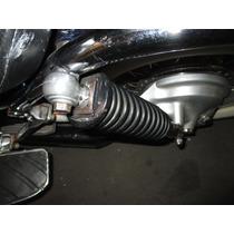Amortecedores Showa Cb 550/intruder 800/virago 250/535 31cms