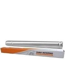 Cilindro Interno Bengala Cg Titan 150 Cofap +retentor Par