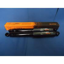 Amortecedor Traseiro Ford F1000 4x4 - Par Cofap Turbogas
