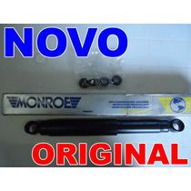 Amortecedor Traseiro Hilux 2005 Em Diante Original Monroe