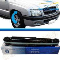 Amortecedor Dianteiro S10 E Blazer 95 A 06 4x4 Original Gm