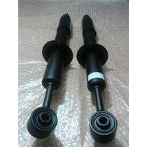 Amortecedor Diant. Hilux 2005/ 3.0 / 2.5 Motor 1kd/2kd (par)