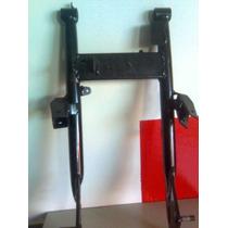 Quadro Elastico (balança) Biz 125 Usado