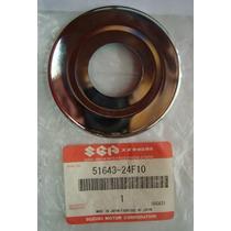 Selo Rolamento Suspensao Dianteira Suzuki 51643-24f10
