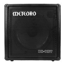 Amplificador Contra Baixo Meteoro Ultrabass Bx200