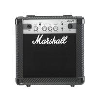 Caixa Marshall Mg10 Cf-b
