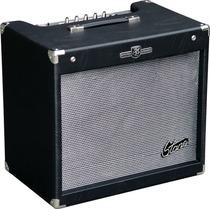 Amplificador P/ Baixo Staner, Modelo Bx 200 - Pronta Entrega