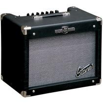 Amplificador Para Guitarra Staner, Modelo Gt 100