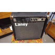 Case Para Amplificador Lc15r