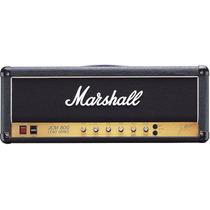** Cabeçote Para Guitarra Marshall Jcm 800 2203 #1600