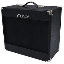Caixa Carvin V3m Micro Head ( Marshal Orange Mesa Fender )