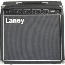 Amplificador Laney Para Guitarra - Lv 100 (65watts)
