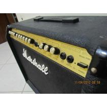 Marshall Vs 8080 Inglesa,com Case Santiago,excelente