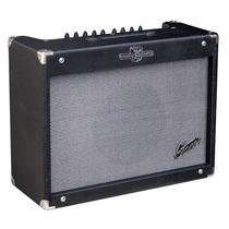 Amplificador Guitarra Staner Gt212 - Loja Bolero Music