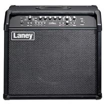 Amplificador Para Guitarra 65 Watts Laney Prism P65 - 000799