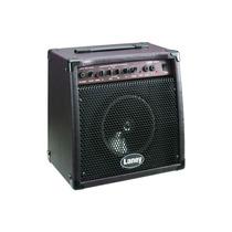 Amplificador P/ Violão Laney La20c 20w Rms 3408