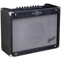 Amplificador Guitarra Staner Gt200 ( Nota Fiscal E Garantia)