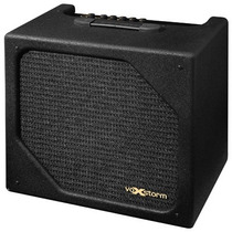 Amplificador Guitarra Voxstorm Jazz Rock Fusion - Loja !!