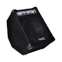 Ritmus ! Master Audio Bx-150 : Cubo De Contra Baixo 150w