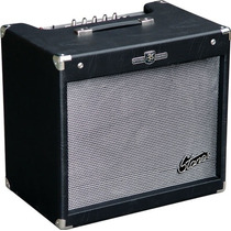 Amplificador Para Contra Baixo Staner, Modelo Bx 200