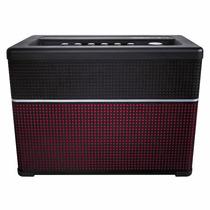 Line 6 Amplifi 75 . Amplificador De Guitarra . Somos Loja .