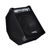 Master Audio Bx-150 Cubo De Baixo 150w - Frete Grátis