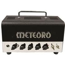 Cabecote Meteoro Mht-g Valvulado 8 15w 9806