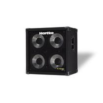 Oferta ! Hartke Caixa Acústica Para Baixo 410 Xl 400w 4x10