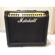 Marshall Valvestate 8040 40 Watts