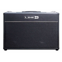Line 6 Vetta Ii 150w + Completo Que Dt25 Dt50 Amplifi Spider