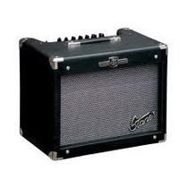 Amplificador Staner Bx100 Contra Baixo