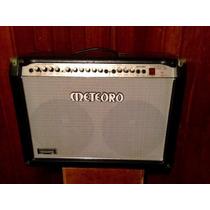 Amplificador Guitarra Meteoro