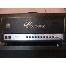 Amp Bugera Valvulado Infiniun 1990