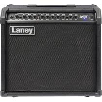 Amplificador Para Guitarra Laney Lv 100 65 Watts - Ap0143