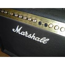 Marshall Valvestate Mod 8080