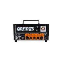 Cabeçote Orange Signature #4 (concorrencia Musical)