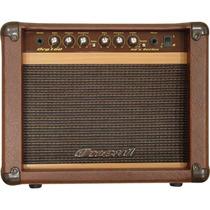 Amplificador Cubo Guitarra Oneal Ocg 100 30wrms