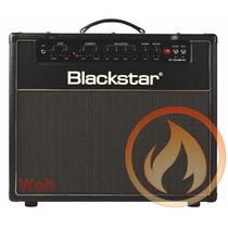 Blackstar Ht Club 40 . Amplificador Valvulado Guitarra Ifs