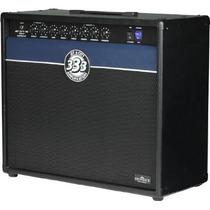Jet City Jca5012 50 Watts Soldano Valvulado Marshall Fender